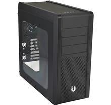 BitFenix Ronin Computer Case